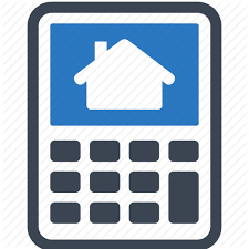 Net Equity Mortgage Calculator